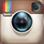 Territorio teatro en Instagram